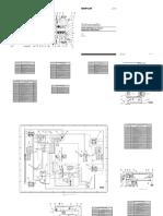 senr1446a00001 (1).pdf