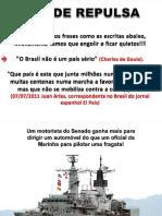 ATODEREPULSA11-3.pdf