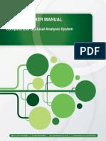 T-Scan User Manual.pdf