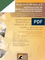 genere 4.pdf