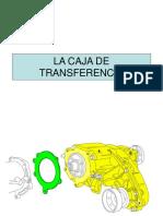 58764785 Manual Taller Opel Astra Vetra Zafira 2 0 Di Y Dti Espanol