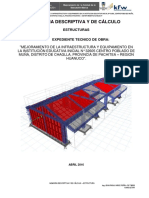 ESTRUCTURAS MC_ Estructuras Muña.docx
