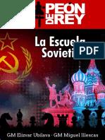 kupdf.net_ajedrez-la-escuela-sovietica.pdf