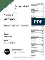 flight_rules_generic.pdf