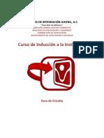libro1[1]