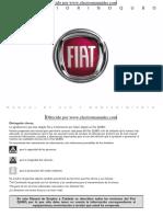 259511248-FIAT-FIORINO-pdf.pdf