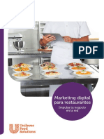 guia_marketing_digital_para_restaurantes (1).pdf