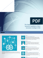 panduit-dcim-ebook,0.pdf