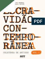 003_17_Coletanea_de_Artigos_ESCRAVIDAO_CONTEPORANEA_1.pdf