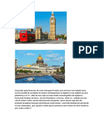 carta-aberta-Rodrigo-Pedroza.pdf