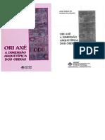 385787203-Ori-axe-a-dimensao-arquetipica-dos-orixas-Jose-Jorge-de-Moraes-Zacarias-livro-pdf.pdf