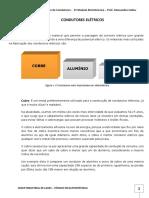 Dimensionamento de Condutores Elétricos.docx
