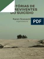 Ebook_Historias-de-sobreviventes.pdf
