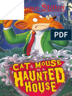 3-cat-and-mouse-in-a-haunted-house.pdf