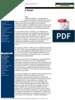 Ajuste de tasas.pdf
