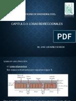 Capitulo-4 LosasImp.pdf