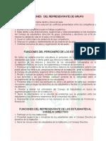 FUNCIONES_DE_LOS_ALUMNOS.doc