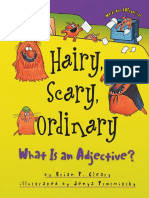 epdf.tips_hairy-scary-ordinary-what-is-an-adjective.pdf