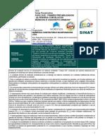 """Sistema Construtivo """"CASAS OLÉ - PAINÉIS PRÉ-MOLDADOS EM ALVENARIA COM BLOCOS CERÂMICOS E CONCRETO ARMADO"""".pdf"""