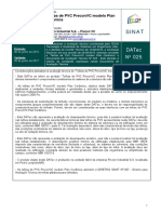 Telhas de PVC PreconVC Modelo Plan Ceramica.pdf