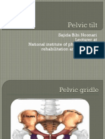 Lec8 Pelvic Tilit
