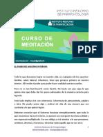 1. El Poder de Nuestro Interior.pdf