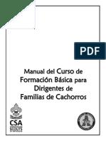 Manual para Dirigentes de Familia Ver.3 - 2016 doc.pdf