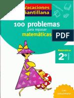 257128315-100-Probemas-Mat-2-Primaria.pdf