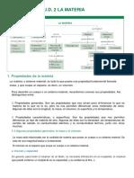 U.D. 2 LA MATERIA FyQ 2ºESO.pdf