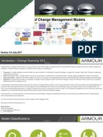 Taxonomy of Change Models.pdf