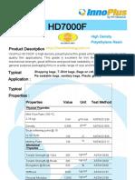 3_2_4_ HDPE FILM 2-7000F PTT - TDS(2)