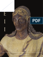 Veii_during_the_Archaic_Period_Sixth_and.pdf
