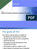 HCI LECT- 2a