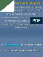 1.2 Señales Analogas y Digitales (1)