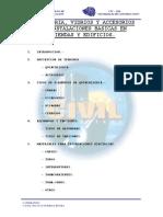 08e7da1a41e9 9. QUINCALLERIA Y VIDRIOS.pdf