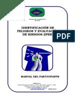 12 Manual IPER.pdf