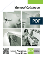 CAT_2015-FGVGeneral CatalogueEN.pdf