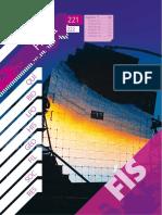 EMI-2016-MCN-12-Física.pdf