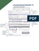 Ejemplo de Llenado de Contrato Fe - Cliente (1)