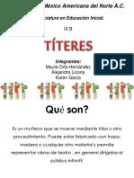 titeres-150714034528-lva1-app6891