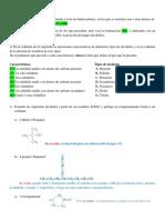 Ejercicios de Oxidacion de Alcoholes