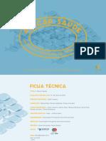E-book_pescado_Final_High.pdf