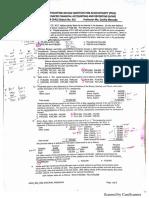 AFAR_Mastery_Part6.pdf