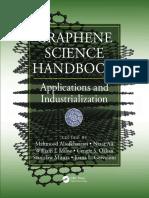 Graphene-Science-Handbook-Applications-and-Industrialization-Volume-1-.pdf