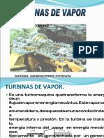turbinasdevapor.docx