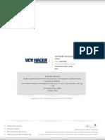 Formato 5.2 Libro Diario Simplificado