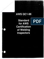 awsQC1-96