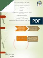 Hablando con datos, el próximo proceso es el cliente. 1.pptx