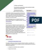 banco y financiera.docx