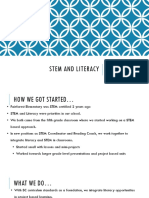 stem and literacy-scira presentation 2019